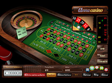 Без бесплатно вулкан казино