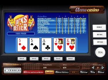 Игровые автоматы.горячая линия.украина как зарабатывать в онлайн казино